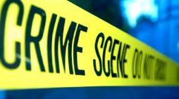पंजाब: आप उम्मीदवार के सुरक्षाकर्मी ने चलाई अंधाधुंध गोलियां