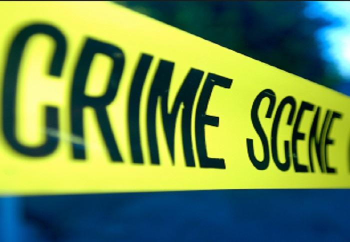 crime, delhi, chori, mobile chori, snatcher beaten, police