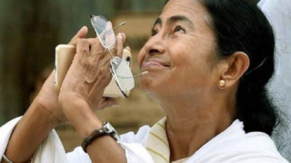 निकाय चुनाव में टीएमसी ने लहराया जीत का परचम