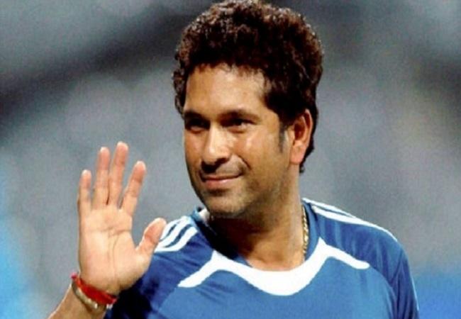 sachin फुटबॉल-बैडमिंटन के बाद सचिन ने खरीदी कबड्डी लीग की टीम