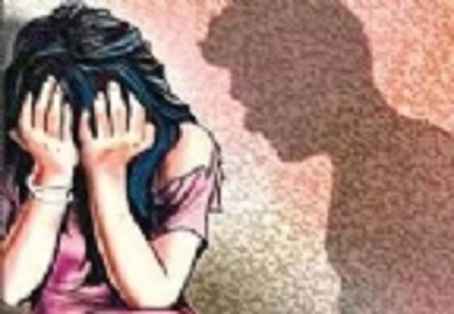 school van, driver rape, gril rape, delhi, police, swati jaihind