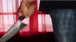 हत्याकांड का खुलासा: अपने प्रेमी के साथ मिलकर पत्नी ने कराई थी पति और बच्चों की हत्या