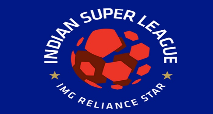 bollywood-stars-will-perform-at-the-opening-ceremony-of-isl