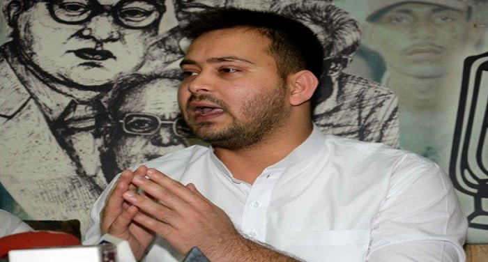 never-thought-that-so-soon-i-will-be-deputy-cm-of-bihar-tejaswi-yadav