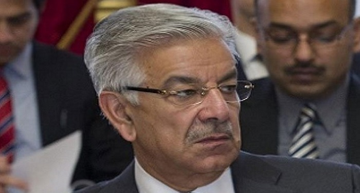 pakistani-defence-minister-asif-said-india-planned-firing
