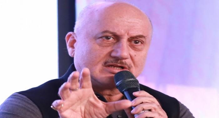 pakistani-artists-should-denounce-attacks-on-indians-anupam