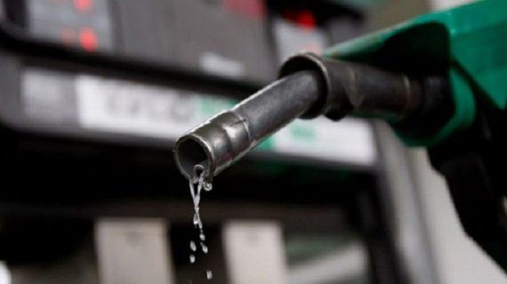 फिर बढ़े पेट्रोल और डीजल के दाम, 10 महीने में 14 रुपये बढ़े पेट्रोल के दाम