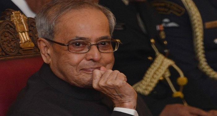 president-pranab-mukherjees-3-day-tour-to-uttarakhand-begins-today