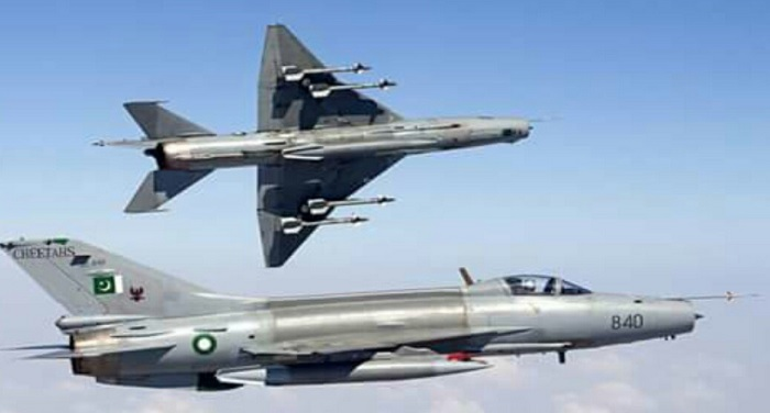ready-to-counter-external-aggression-says-pak-airforce