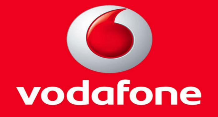 vodafone-india-launched-new-4g-data-offer