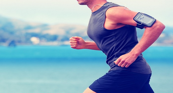 person-with-physical-activity-reduces-the-risk-of-bacterial-infection