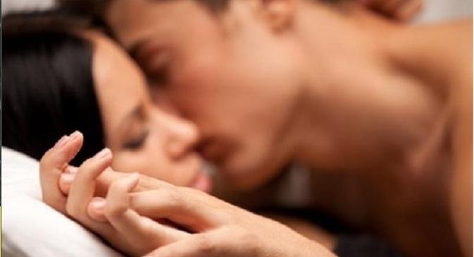 शादी के पहले इस बारे में भी बातें करना बहुत जरूरी है