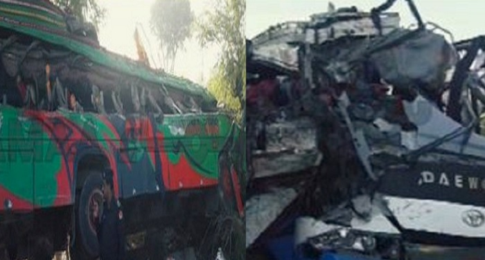 2-bus-collision-killed-27-people-in-pakistan