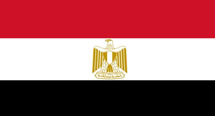4-people-killed-in-blast-in-egypt