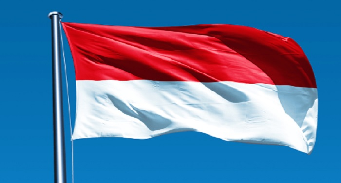 7-missing-in-indonesia-boat-overturns