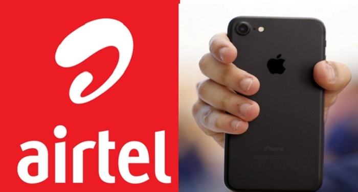airtel-brought-a-new-scheme-for-the-iphone-7