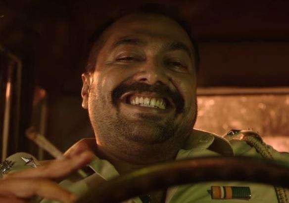 ajay-contacked-anurag-kashyap-for-the-tamil-film-imaika-nodigl