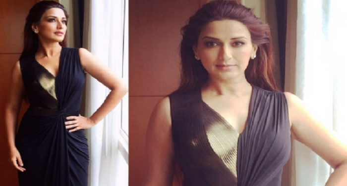 bollywood-has-always-been-an-easy-target-for-people-sonali-bendre