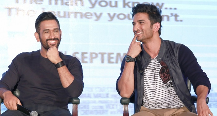 dhoni-appreciated-sushant-performance-in-his-biopic