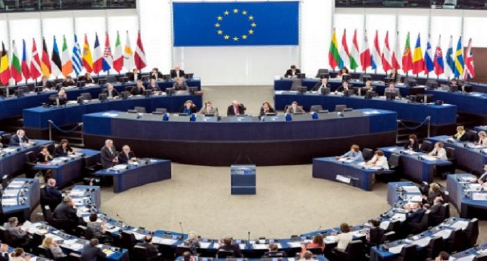 european-parliament-approved-paris-agreement