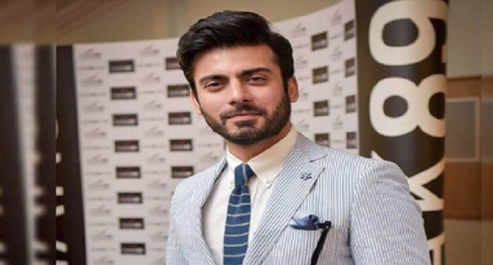 fawad-khan-became-second-time-father