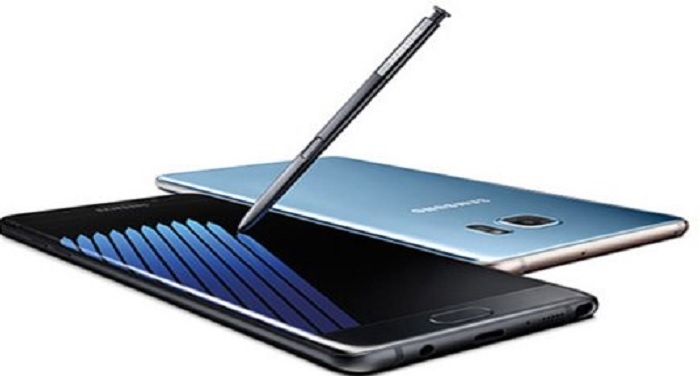 galaxy-note-7-manufacturing-stopped-for-some-time
