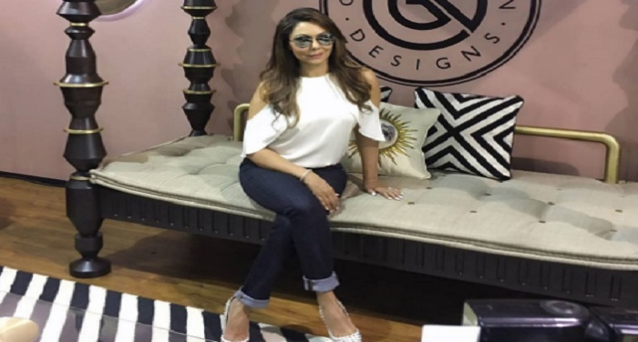 gauri-khan-likes-to-balance-between-work-and-family