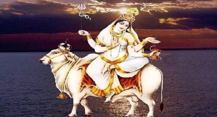 goddess-mahagauri-worship-make-you-happy