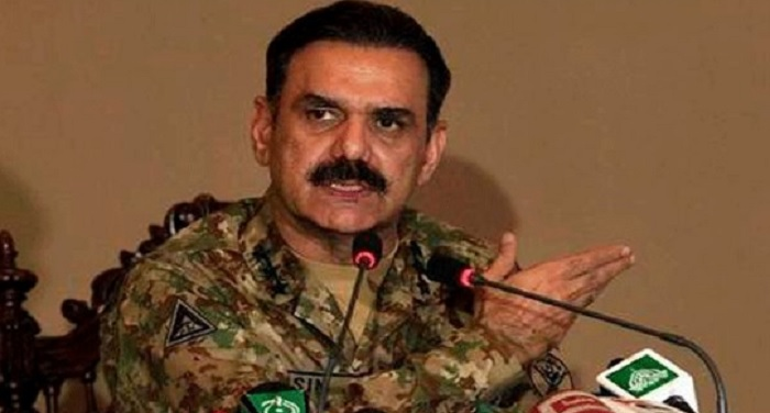 india-definitely-lost-his-soldiers-dont-know-why-ther-are-hidding-pakistan-army