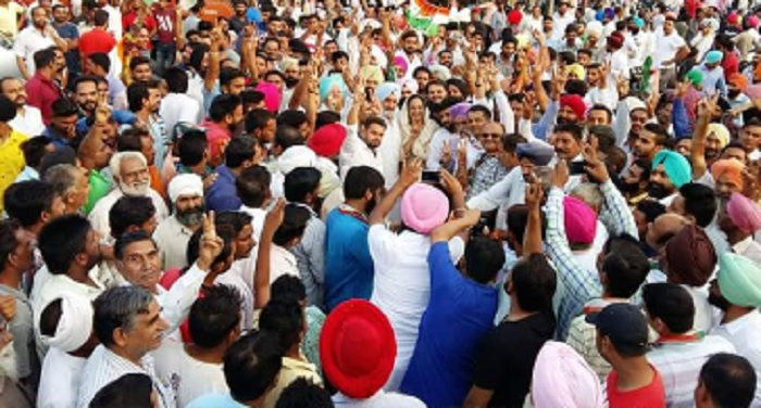 jugal-kishore-claimed-massive-conversion-is-going-on-in-punjab