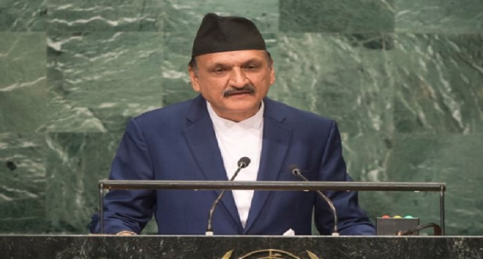 nepal-will-decide-the-new-date-of-the-saarc-summit