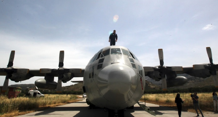 new-c-130-aircraft-plane-arrives-philippines-from-us