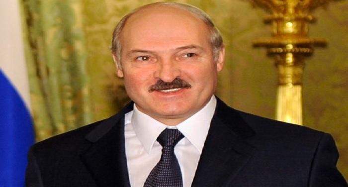president-of-belarus-will-visit-pakistan
