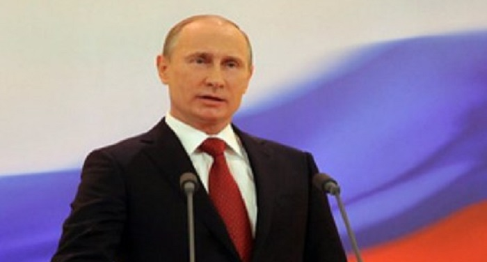 russia-needs-india-support-for-the-reconstruction-of-afghanistan-putin