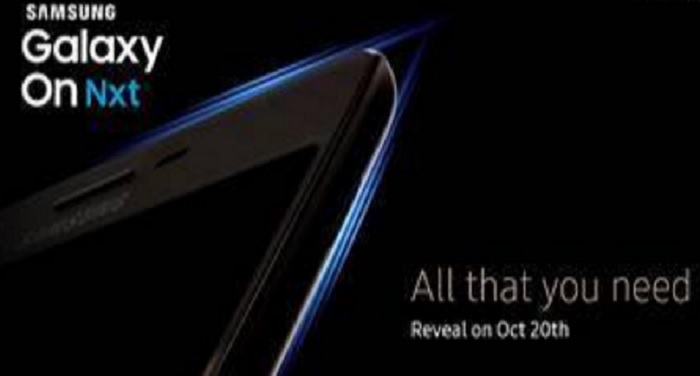 samsung-launches-galaxy-on-next-smartphone