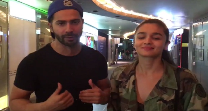 see-the-video-after-4-years-finally-alia-and-varun-what-realizes