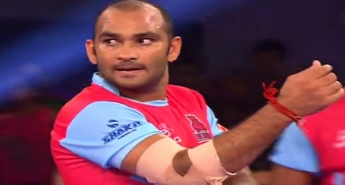 kabaddi-player-jasvir-singh-wants-to-win-world-cup-for-her-daughter