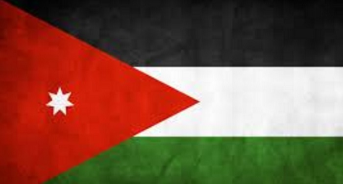 protest-over-the-gas-deal-with-israel-in-jordan
