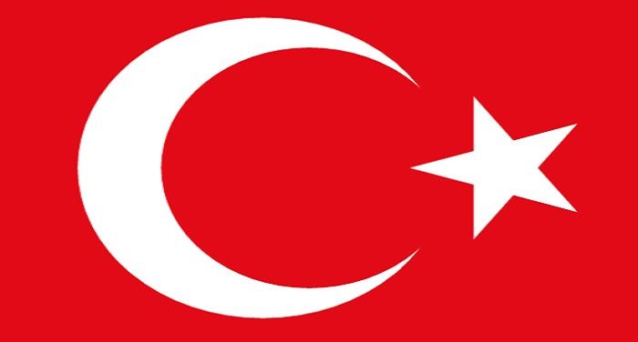 suspected-12000-policemen-suspended-in-turkey