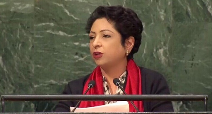 pakistan-opposes-the-permanent-seat-extend-view-of-security-council