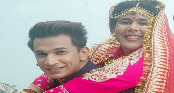 prince-narula-will-married-toady-infornt-of-his-girlfriend