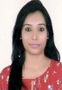 Shipra गो-तस्करी की चुकानी होगी बड़ी कीमत : ज्ञानदेव आहूजा