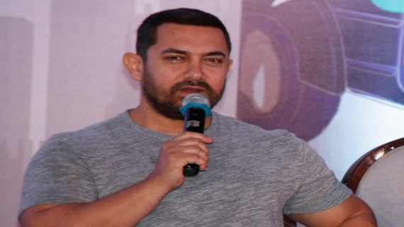 'मिस्टर पैशनेट' कहलाना ज्यादा पसंद: आमिर खान