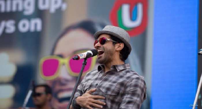 characters-are-very-mature-in-rock-on-2-farhan-akhtar