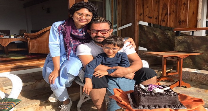 see-the-picture-where-aamir-celebrated-kirans-birthday