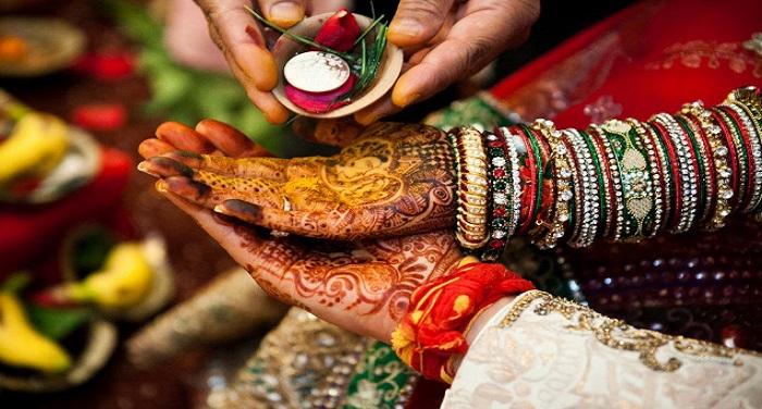 wedding pre 1