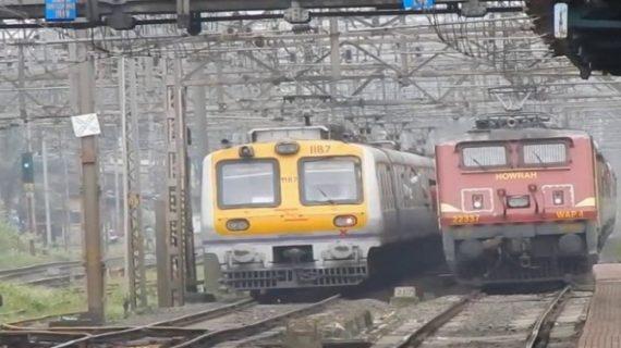 समस्तीपुर-दरभंगा रेलखंड पर होगा दोहरीकरण, यातायात होगा आसान