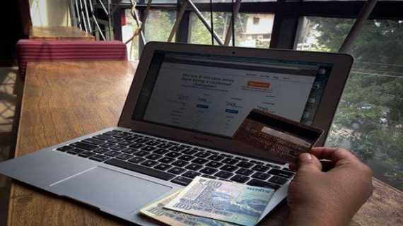 24 से 28 फरवरी तक बैंकों में नहीं होगा कोई काम!
