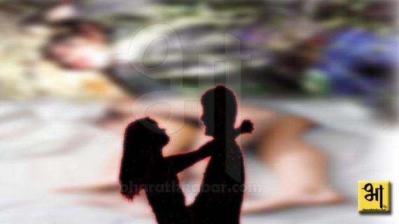 क्या इन वजहों से महिलाएं बना लेती है गैर मर्दों से अवैध रिश्ते