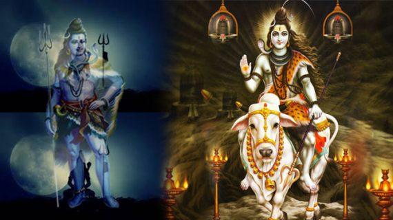 शिव की पूजा से होगा असंभव काम पूरा